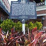 El Centro Español Tampa, USA
