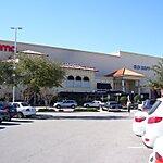 Westshore Plaza Mall Tampa, USA