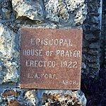Saint James House of Prayer Tampa, USA