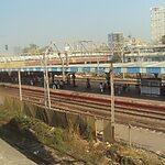 Mahalaxmi Mumbai, India
