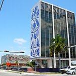 MiMo District Miami, USA