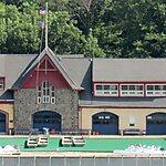 College Boat Club Philadelphia, USA