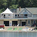 Penn Athletic Club Rowing Association Philadelphia, USA