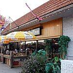 Thai Town Los Angeles, USA