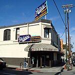 Philippe The Original Los Angeles, USA