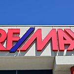 Re/Max Portland, Oregon, USA