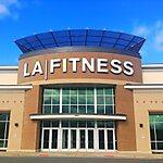 LA Fitness Portland, Oregon, USA