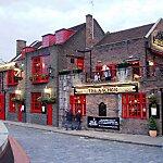 The Anchor London, United Kingdom