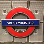 Westminster London, United Kingdom