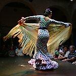 Museo del Baile Flamenco Seville, Spain