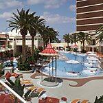 Encore Beach Club Las Vegas, USA