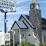 Las Vegas Wedding Chapel - Elvis Chapel Las Vegas, USA