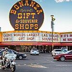 Bonanza Gifts Las Vegas, USA