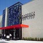 NorthPark Center Dallas, USA