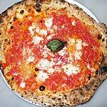L'Antica Pizzeria da Michele Naples, Italy
