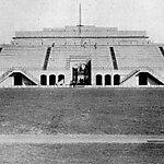 Stadio Arturo Collana Naples, Italy