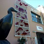 Museo Civico di Zoologia Rome, Italy