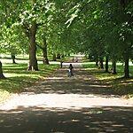 Hyde Park London, United Kingdom