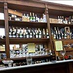 Casa del Vino Florence, Italy