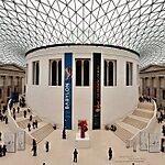 British Museum London, United Kingdom