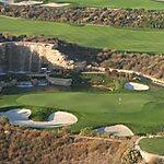 Trump National Golf Club Los Angeles, USA