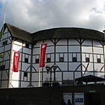 Shakespeare's Globe London, United Kingdom