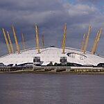 The O2 London, United Kingdom