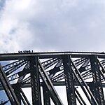 BridgeClimb Sydney, Australia