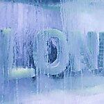 Icebar London, United Kingdom