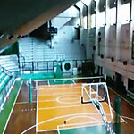 Γήπεδο Λεωφόρου Αλεξάνδρας