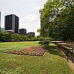 日比谷公園 Tokyo, Japan