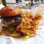 Honest Burgers London, United Kingdom