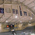 Windsor Arena Detroit, Canada