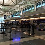 Chicago Midway International Airport Chicago, USA