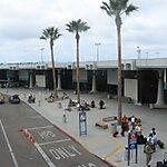 San Diego International Airport San Diego, USA