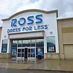 Ross Tampa, USA