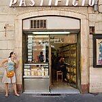Pastificio Rome, Italy
