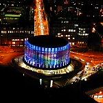 BFI IMAX London, United Kingdom