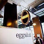 Eggslut Los Angeles, USA