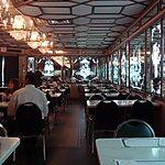 Versailles Restaurant Miami, USA