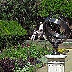 Holland Park London, United Kingdom