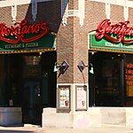 Giordano's Chicago, USA