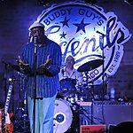 Buddy Guy's Legends Chicago, USA