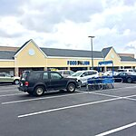 Food Lion Charlotte, North Carolina, USA