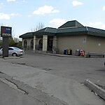 Amtrak Station Detroit Detroit, USA