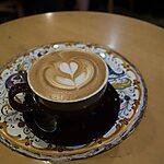 Seattle Coffee Works Seattle, USA