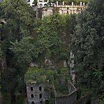 Vallone dei Mulini Naples, Italy
