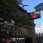 Panther Coffee Miami, USA