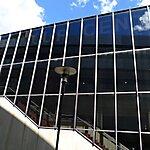 Seymour Centre Sydney, Australia