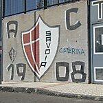 Stadio Alfredo Giraud Naples, Italy